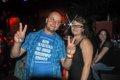 Moritz_Wir lieben Frauen Green Door 13.06.2015_-32.JPG