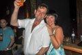 Moritz_Wir lieben Frauen Green Door 13.06.2015_-36.JPG