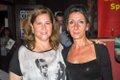 Moritz_Wir lieben Frauen Green Door 13.06.2015_-42.JPG