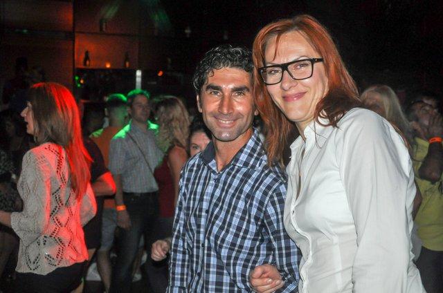 Moritz_Wir lieben Frauen Green Door 13.06.2015_-43.JPG
