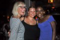 Moritz_Wir lieben Frauen Green Door 13.06.2015_-53.JPG
