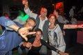Moritz_Wir lieben Frauen Green Door 13.06.2015_-56.JPG