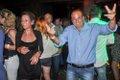 Moritz_Wir lieben Frauen Green Door 13.06.2015_-57.JPG