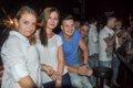 Moritz_Wir lieben Frauen Green Door 13.06.2015_-62.JPG