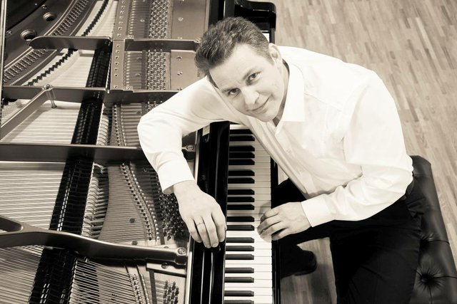 Michael Schlierf
