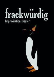 frackwuerdig_flyer_impro.jpg