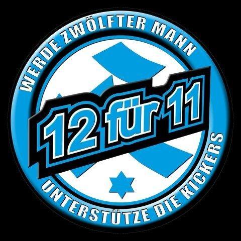 12fuer11 stuttgarter kickers.jpg