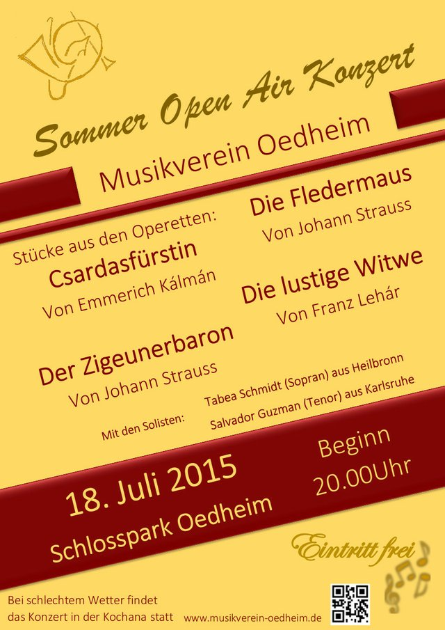 Sommer_Open_Air_15.jpg