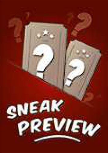 Sneak Preview.jpg