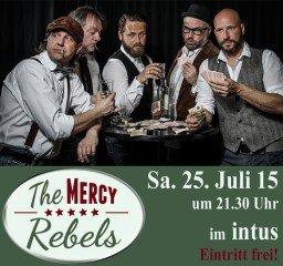 The Mercy Rebels.jpeg