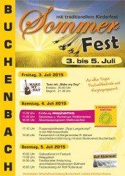 Sommerfest Buchenbach.jpg
