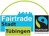 logo_fairtrade_stadt_tuebingen_2015_160.jpg