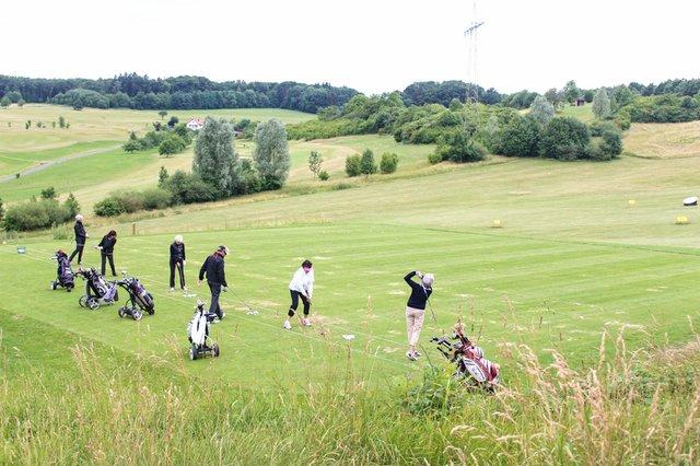 Moritz_Golf-Day-2015_.JPG