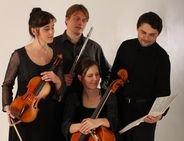 Martinu Ensemble Prag