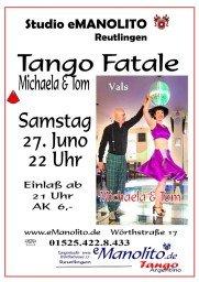Tango Fatale.jpg
