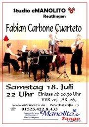 Fabian Carbone Cuarteto.jpg