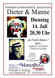 Dieter und Manne.jpg