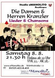 Die DAmen und Herren Kranzler.jpg