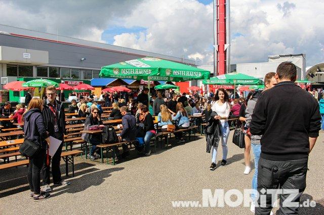 Moritz_Würth-Open-Air-Szenebilder_-3.JPG
