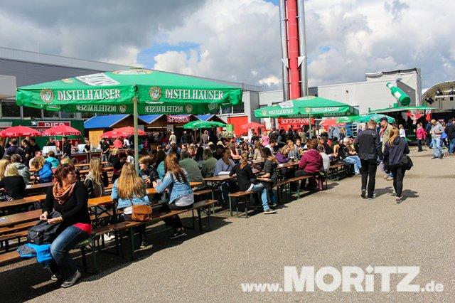 Moritz_Würth-Open-Air-Szenebilder_-4.JPG