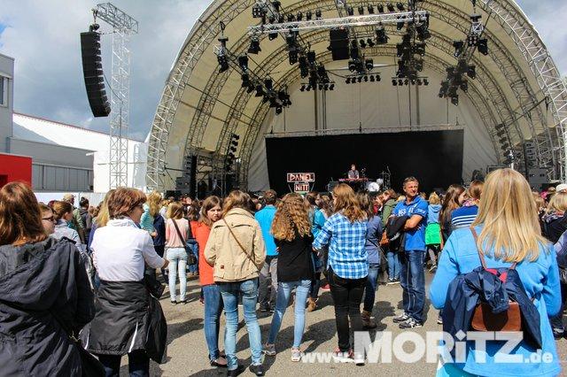 Moritz_Würth-Open-Air-Szenebilder_-8.JPG