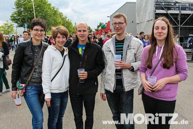 Moritz_Würth-Open-Air-Szenebilder_-31.JPG