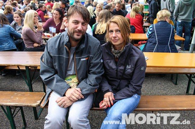 Moritz_Würth-Open-Air-Szenebilder_-50.JPG