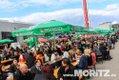 Moritz_Würth-Open-Air-Szenebilder_-55.JPG