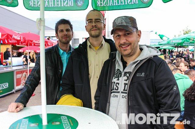 Moritz_Würth-Open-Air-Szenebilder_-60.JPG