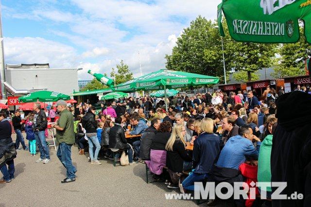 Moritz_Würth-Open-Air-Szenebilder_-61.JPG