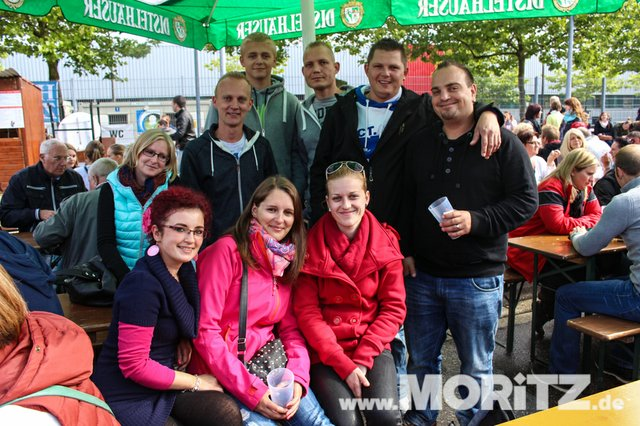 Moritz_Würth-Open-Air-Szenebilder_-63.JPG