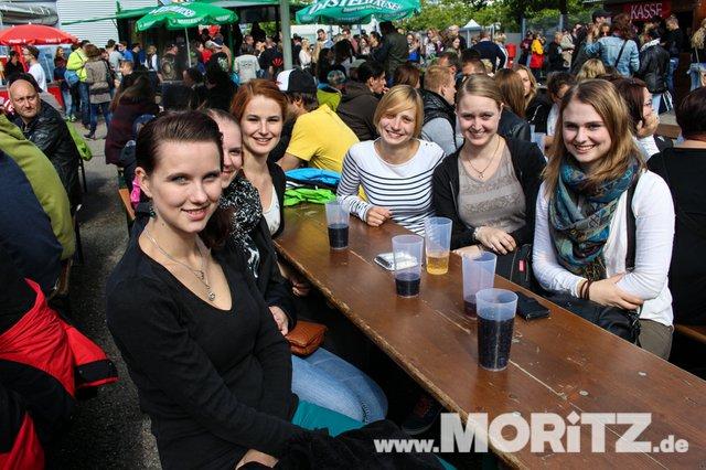 Moritz_Würth-Open-Air-Szenebilder_-64.JPG