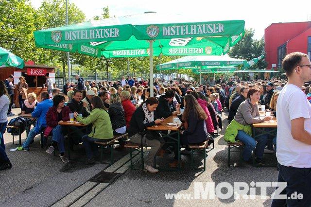 Moritz_Würth-Open-Air-Szenebilder_-69.JPG
