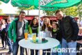 Moritz_Würth-Open-Air-Szenebilder_-75.JPG
