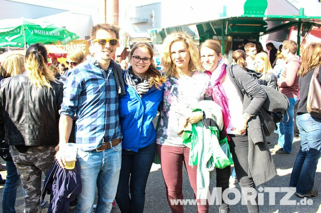 Moritz_Würth-Open-Air-Szenebilder_-76.JPG