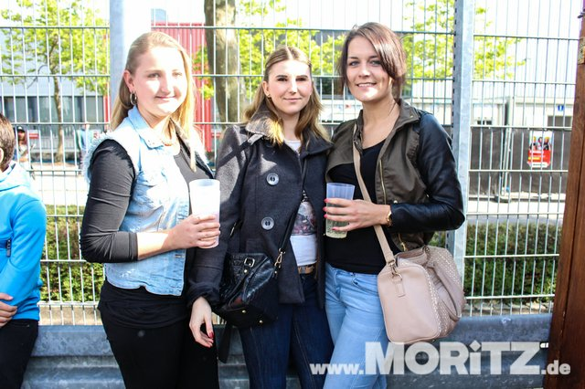 Moritz_Würth-Open-Air-Szenebilder_-79.JPG
