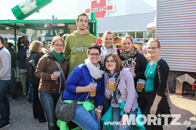 Moritz_Würth-Open-Air-Szenebilder_-83.JPG