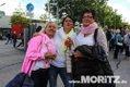Moritz_Würth-Open-Air-Szenebilder_-89.JPG