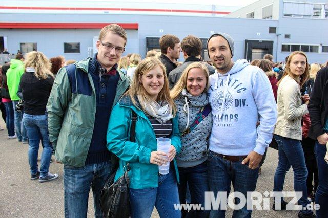 Moritz_Würth-Open-Air-Szenebilder_-95.JPG