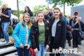 Moritz_Würth-Open-Air-Szenebilder_-99.JPG