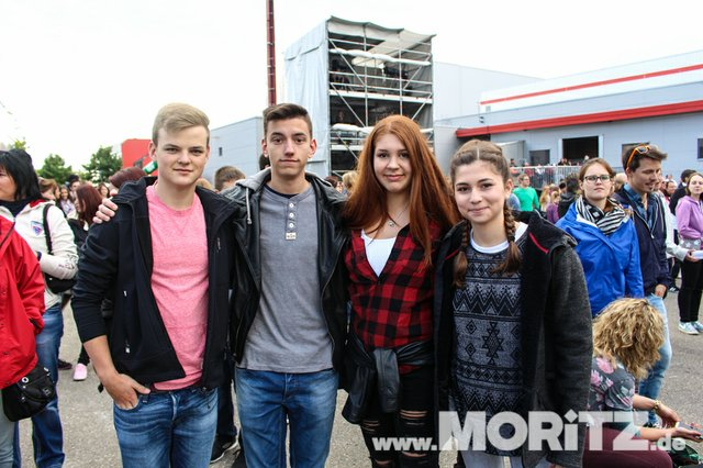 Moritz_Würth-Open-Air-Szenebilder_-101.JPG