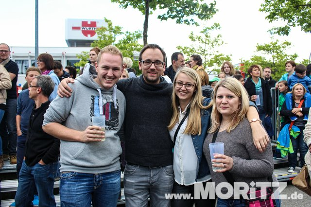Moritz_Würth-Open-Air-Szenebilder_-128.JPG