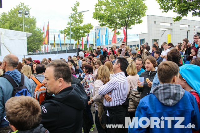 Moritz_Würth-Open-Air-Szenebilder_-130.JPG