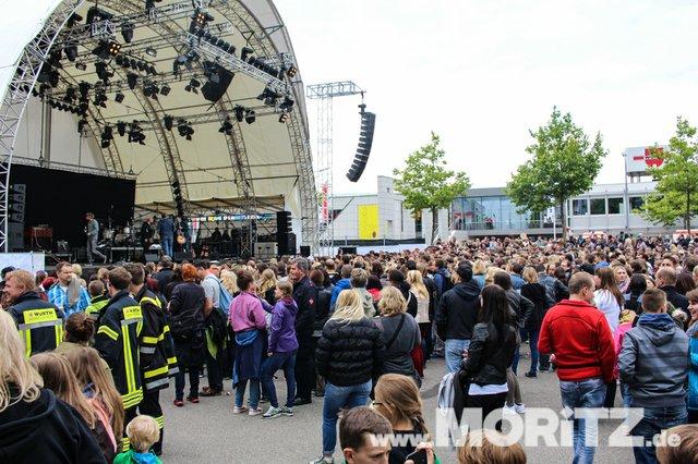 Moritz_Würth-Open-Air-Szenebilder_-146.JPG