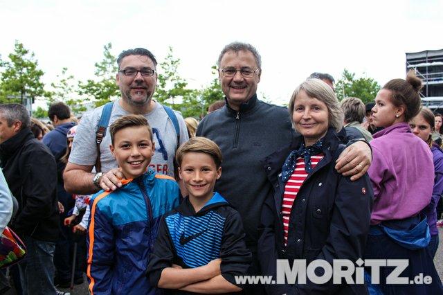 Moritz_Würth-Open-Air-Szenebilder_-149.JPG