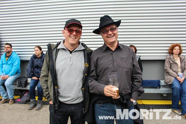 Moritz_Würth-Open-Air-Szenebilder_-150.JPG