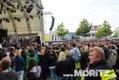 Moritz_Würth-Open-Air-Szenebilder_-153.JPG