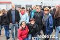 Moritz_Würth-Open-Air-Szenebilder_-167.JPG