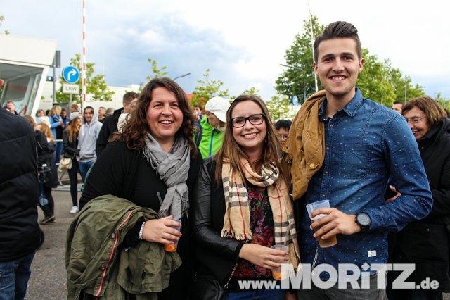Moritz_Würth-Open-Air-Szenebilder_-170.JPG