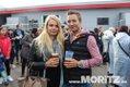Moritz_Würth-Open-Air-Szenebilder_-175.JPG